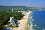 Специальное предложение по Болгарии