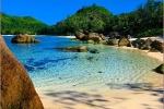 Туры на Сейшелы - специальное предложение