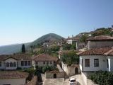 Путешествия в Албанию без визы!