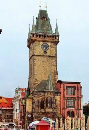 Sv Praga1