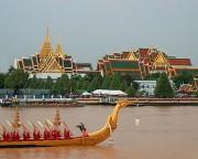 Thailand 20