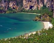 Thailand 23
