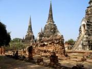 Thailand 26