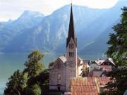 Austria-11