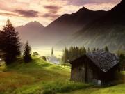 Austria-16