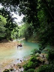 Dominica-13
