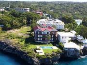 Dominica-14