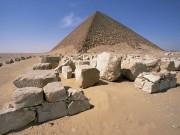 Egypt-21