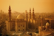 Egypt-4