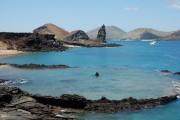 Galapagos 4
