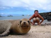 Galapagos 7