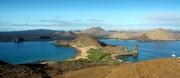 Galapagos 8