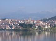 Kastoriya