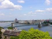 Hungary-10