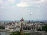 Hungary-12