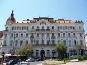 Hungary-16