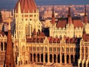 Hungary-18
