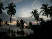 Indonesia-6
