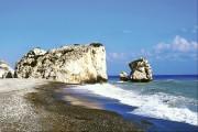 Cyprus-10