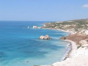 Cyprus-13