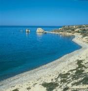 Cyprus-14