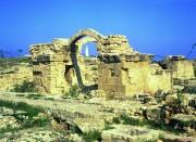 Cyprus-15