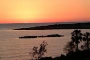 Cyprus-16