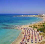 Cyprus-4