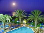 Cyprus-5
