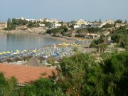 Cyprus-6