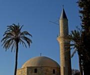 Cyprus-9