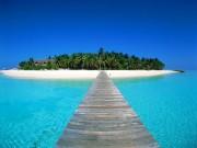 Maldivs-1