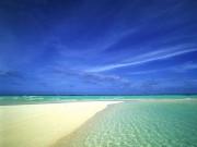 Maldivs-11