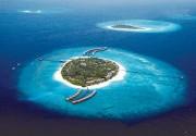 Maldivs-8