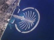 UAE-13