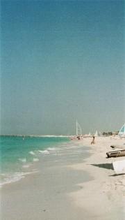 UAE-8