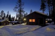 Finland-4