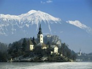 Slovenia-12