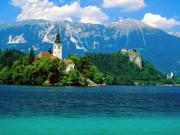 Slovenia-14