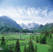 Slovenia-7