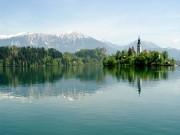 Slovenia-8