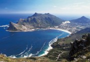 South Africa-3