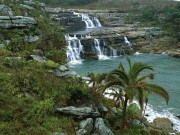 South Africa-4