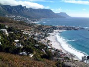 South Africa-7