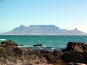 South Africa-9